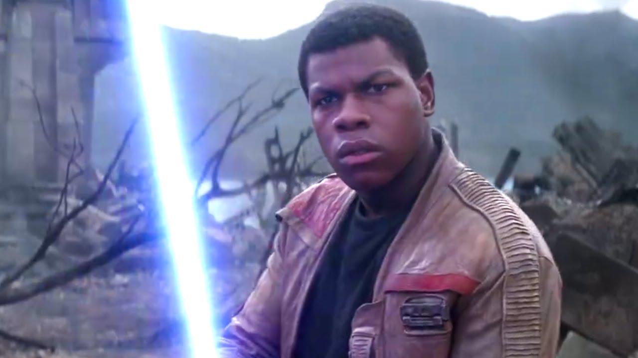 Destiny Origins: Who is Finn?   The Chance Cube